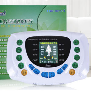 biological wave therapy